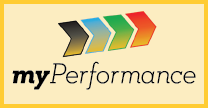 myPerformance portal
