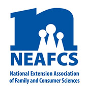 NEAFCS logo
