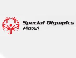 Missouri Special Olympics