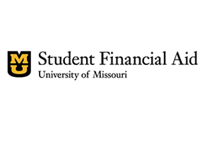 MU Student Financial Aid