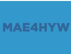 MAE4HYW