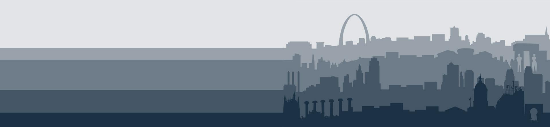 University system illustration