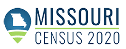 Missouri Census 2020