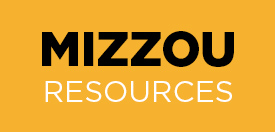 Mizzou resources