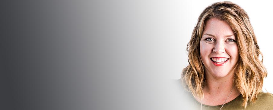Beth Synder 4-H Alumni story