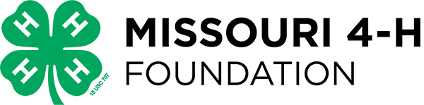 Missouri 4-H Foundation