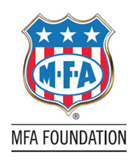 MFA Foundation