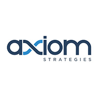 Axiom Strategies