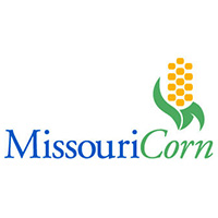Missouri Corn Growers Association