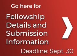 get fellowship details and submission information