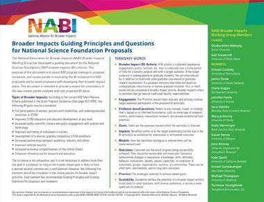 Guideline Principles thumbnail