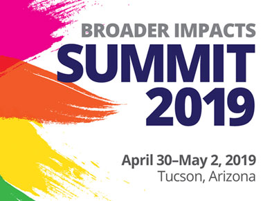 Summit 2019 Resources
