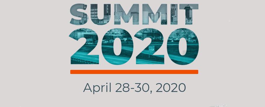 ARIS Summit 2020 April 28-30, 2020 in Durham North Carolina