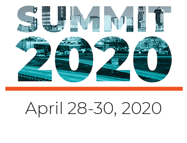 ARIS Summit 2020 April 28-30, 2020 in Durham North Carolina