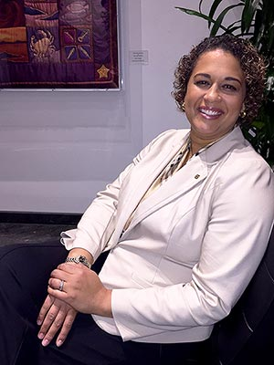 Susan Renoe
