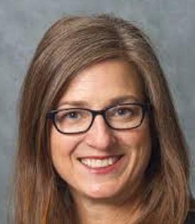 Deborah Hanuscin