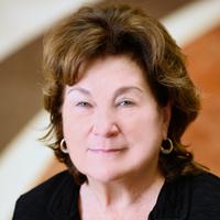 Dr. Suzi Iacono