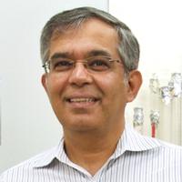 Nirav Merchant