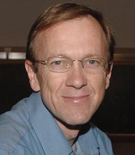 Craig Ogilvie