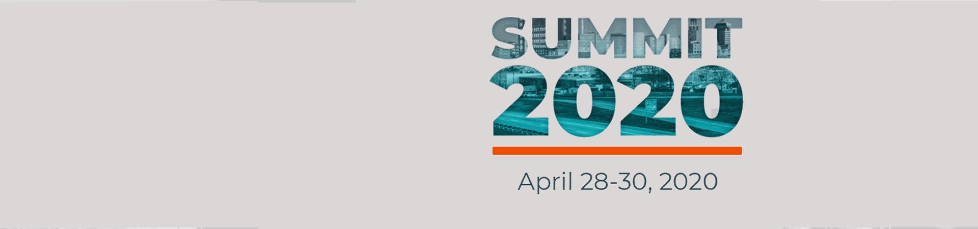 ARIS 2020 Summit April 28-30, 2020