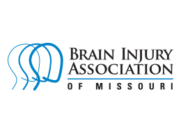 Brain Injury Association of Missouri
