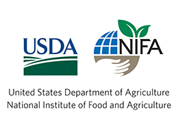 National Institute of Food and Agriculture - USDA