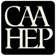 CAAHEP logo