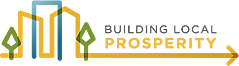 Building Local Prosperity
