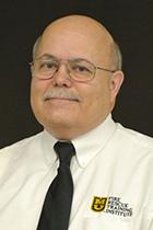 David E. Hedrick