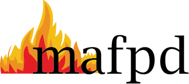 mafpd Logo