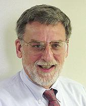 Bruce R. Piringer