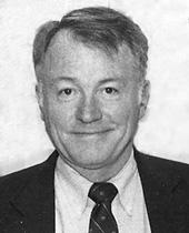 A. William (Bill) Westhoff, Jr.