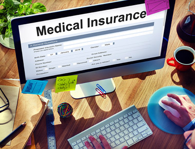 Health Insurance Education Initiative