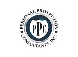Personal Protection Consultants Incorporated logo
