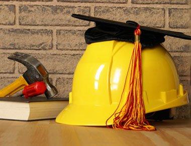 Labor Education Program