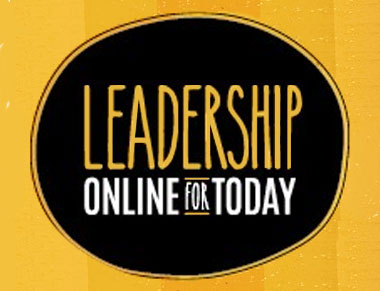 Leadership Online for Today