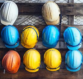 Missouri Procurement Technical Assistance Centers