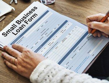 Missouri Small Business Development Centers