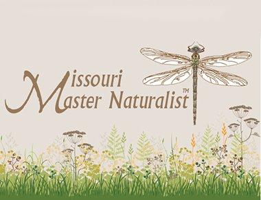 Missouri Master Naturalist