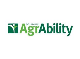Missouri AgrAbility