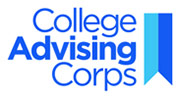 National College Advising Corps