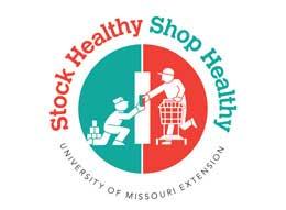 Stock Healthy, Shop Healthy