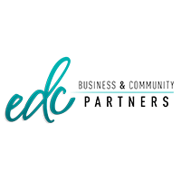 Economic Development Center of St. Charles County
