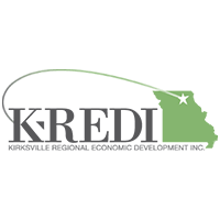 Kirksville Regional Economic Development Inc.