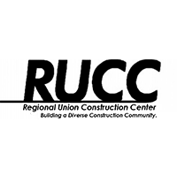 Regional Union Construction Center