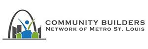 Community Builders Network of Metro St. Louis
