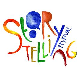 St. Louis Storytelling Festivaldonate