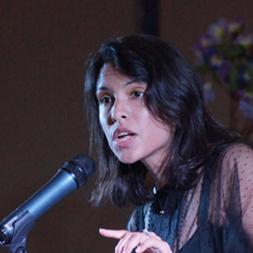 Carolina Quiroga-Stultz