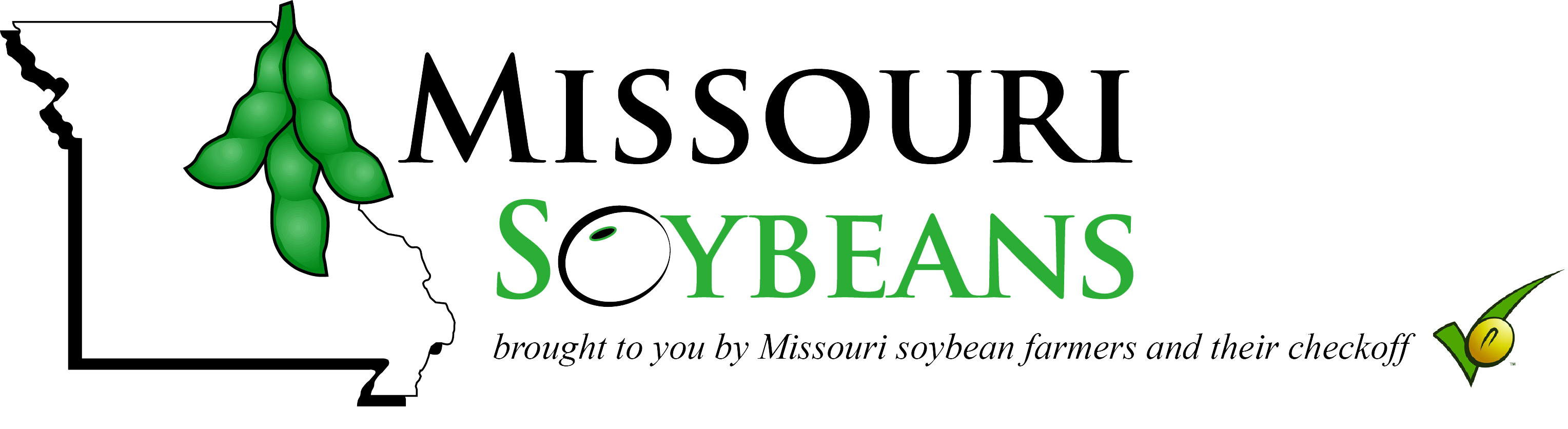 Missouri Soybeans