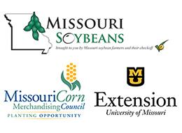 Strip trial program sponsors